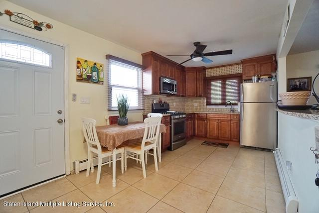Two Family - Detached 25 Ionia Avenue  Staten Island, NY 10312, MLS-1131598-27