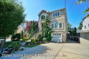 100 Highland Road, Staten Island, NY 10308