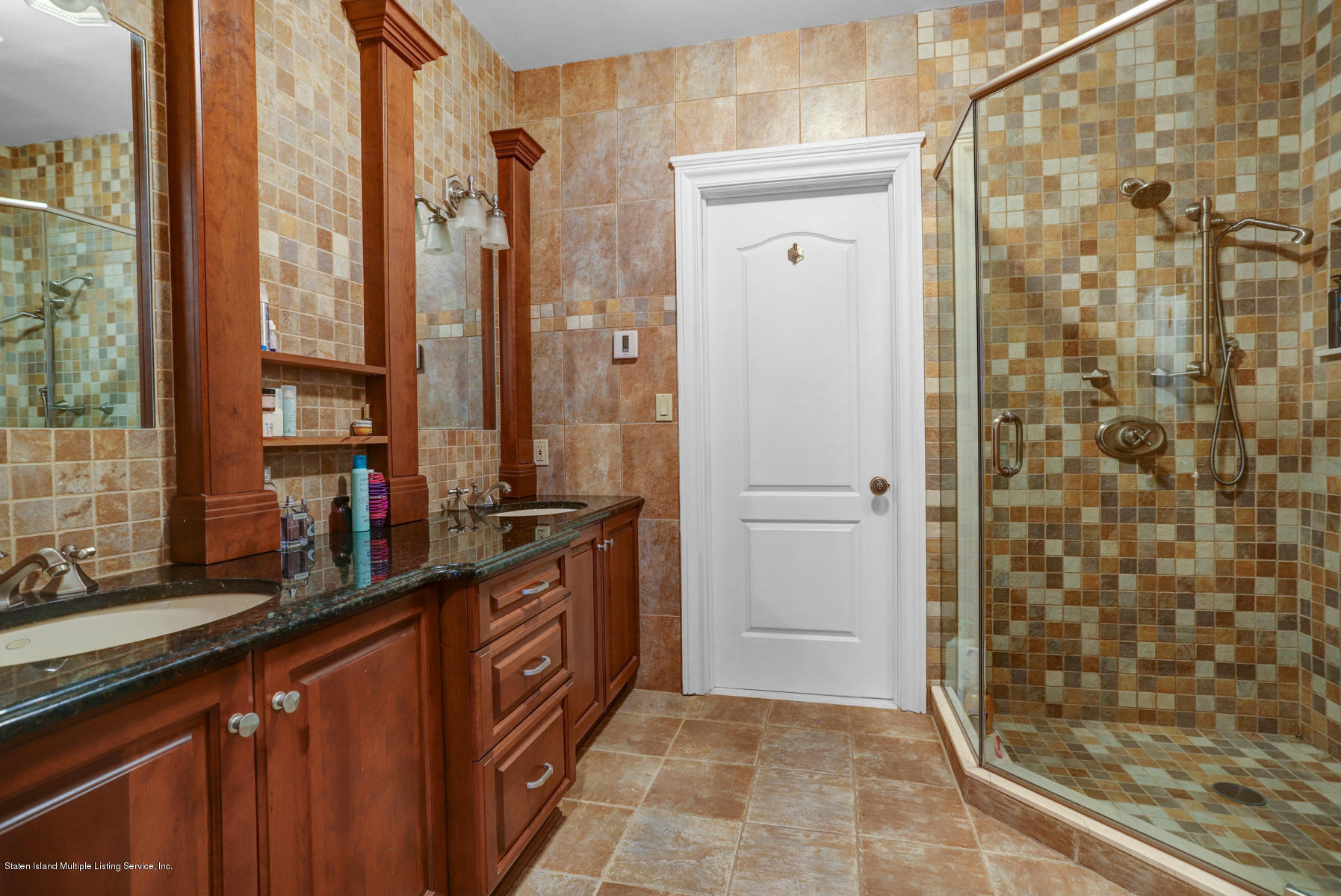 Single Family - Detached 7 Buttonwood Road  Staten Island, NY 10304, MLS-1128574-27
