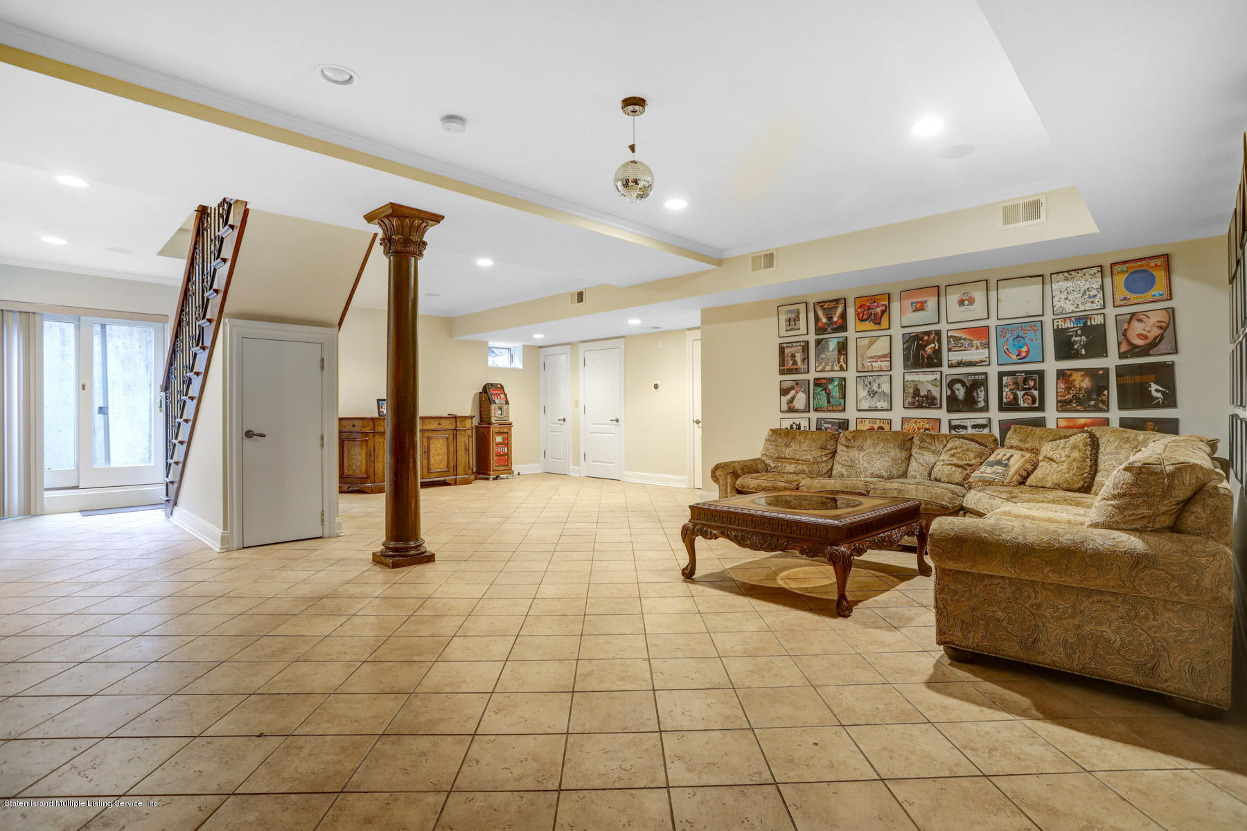 Single Family - Detached 7 Buttonwood Road  Staten Island, NY 10304, MLS-1128574-23