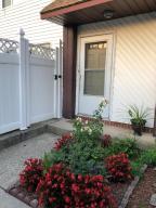 123 N Gannon Avenue, Staten Island, NY 10314