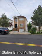 243 Carteret Street, Staten Island, NY 10307
