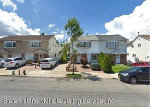 574 Armstrong Avenue, Staten Island, NY 10308