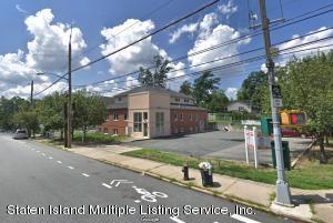 5405 Hylan Boulevard, Staten Island, NY 10312