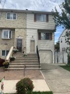 1258 Mason Avenue, Staten Island, NY 10306