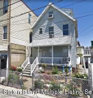 355 Clove Road, Staten Island, NY 10310