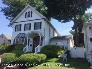 9 Highland Road, Staten Island, NY 10308