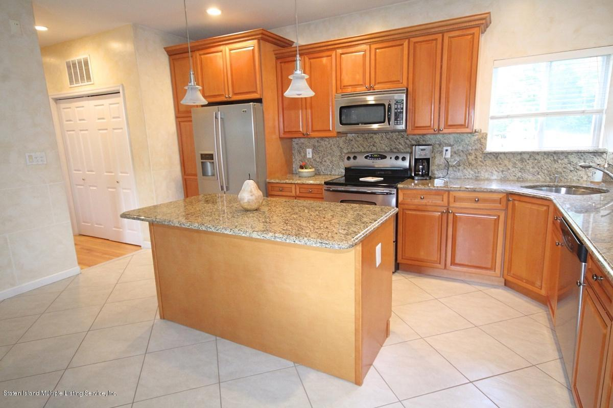 Two Family - Detached 303 Sprague Avenue  Staten Island, NY 10307, MLS-1131463-6