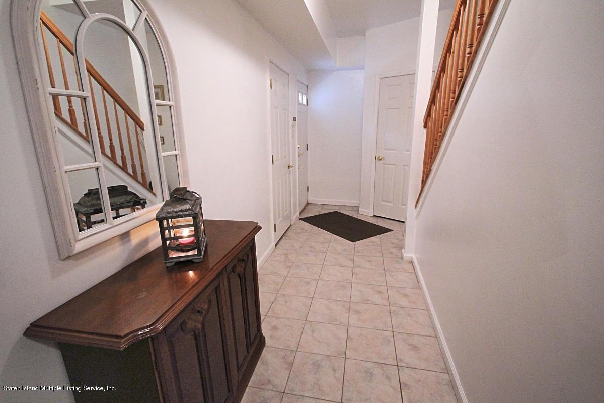 Two Family - Detached 303 Sprague Avenue  Staten Island, NY 10307, MLS-1131463-8