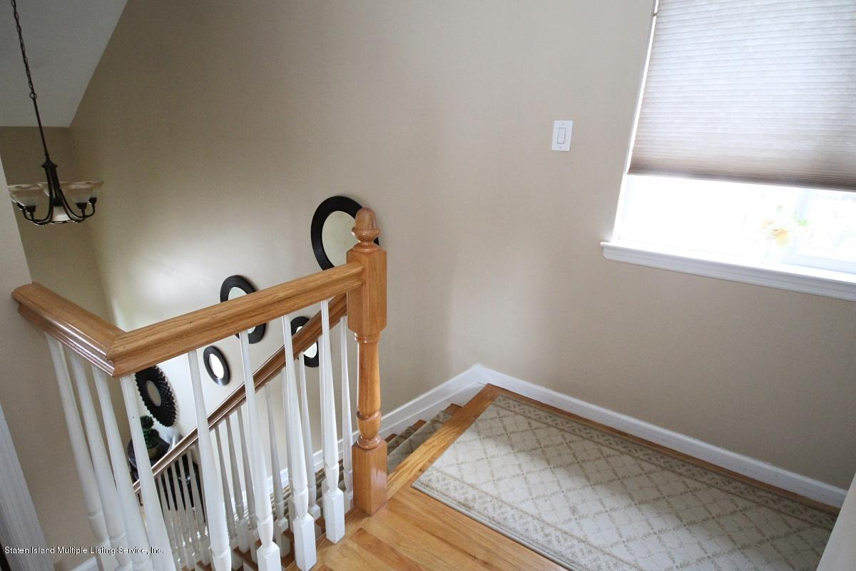 Two Family - Detached 303 Sprague Avenue  Staten Island, NY 10307, MLS-1131463-15