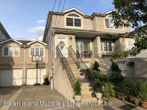 791 Rossville Avenue, Staten Island, NY 10309
