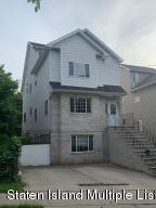 56 Avon Place, Staten Island, NY 10301