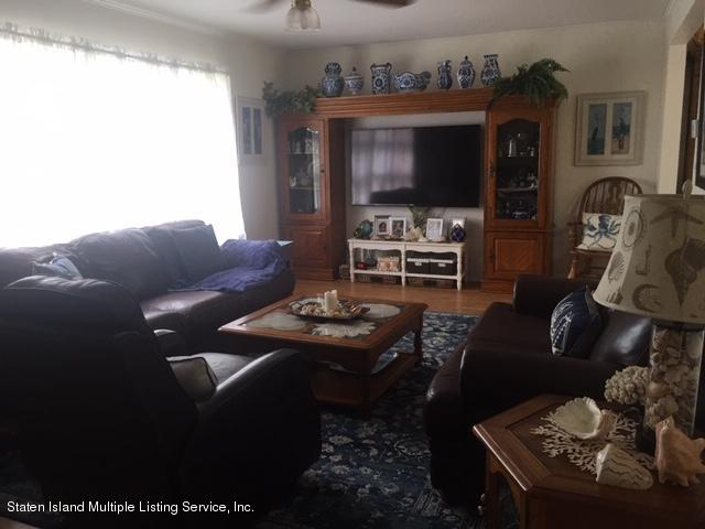 Single Family - Detached 274 Robinson Avenue  Staten Island, NY 10312, MLS-1131712-7