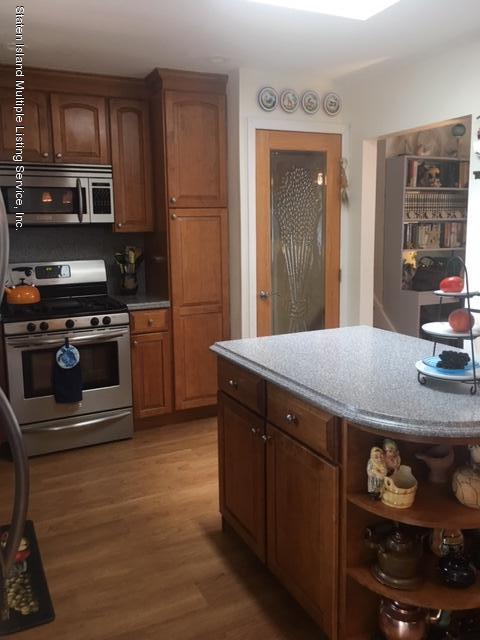 Single Family - Detached 274 Robinson Avenue  Staten Island, NY 10312, MLS-1131712-5