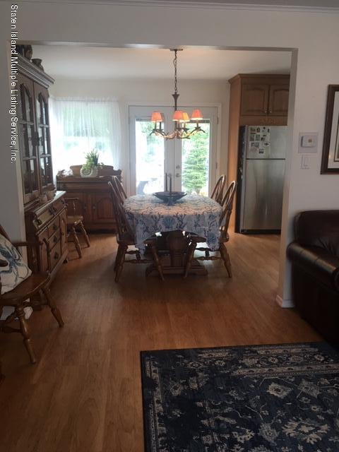 Single Family - Detached 274 Robinson Avenue  Staten Island, NY 10312, MLS-1131712-6