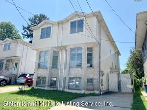 176 Midland Avenue, Staten Island, NY 10306