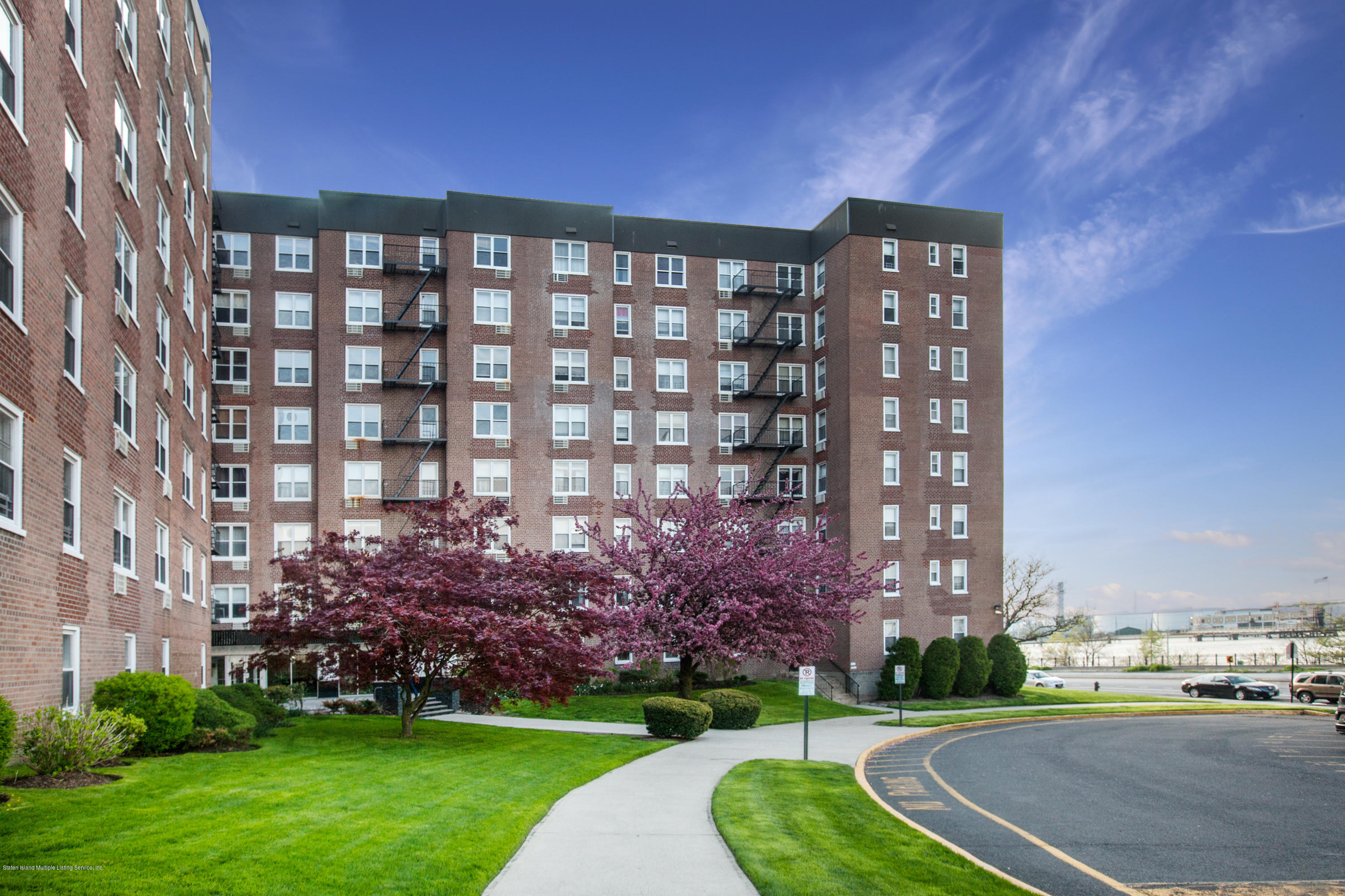 Co-Op 350 Richmond Terrace 2d  Staten Island, NY 10301, MLS-1131722-12