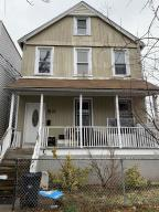 73 Irving Place, Staten Island, NY 10304