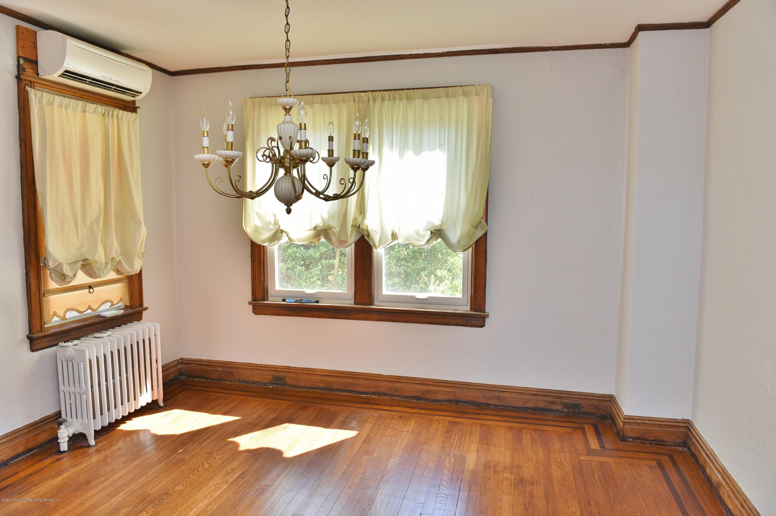 Single Family - Detached 55 Fort Hill Circle  Staten Island, NY 10301, MLS-1131735-25