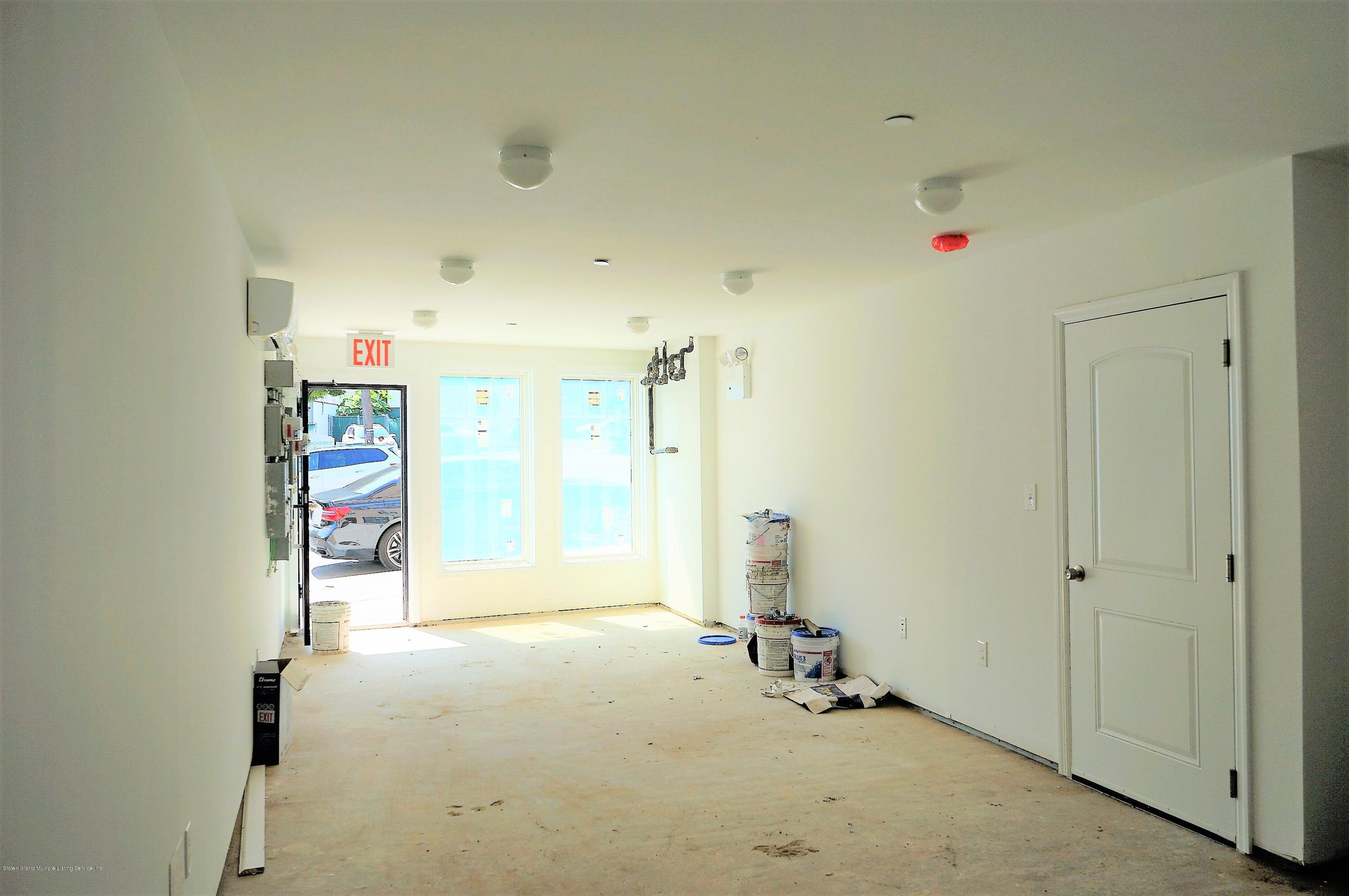 Two Family - Attached 271 Broad Street  Staten Island, NY 10304, MLS-1131472-7