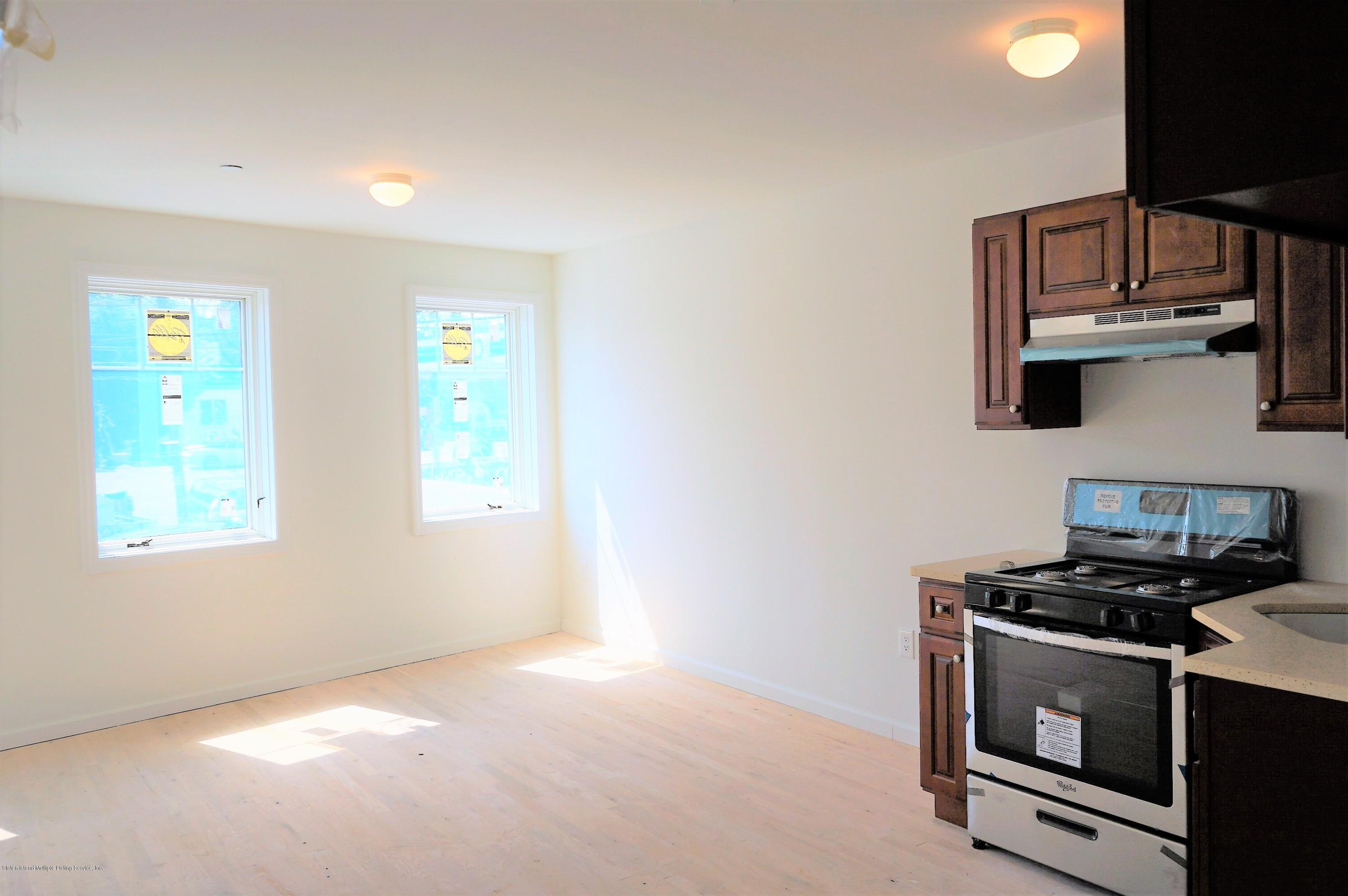Two Family - Attached 271 Broad Street  Staten Island, NY 10304, MLS-1131472-10