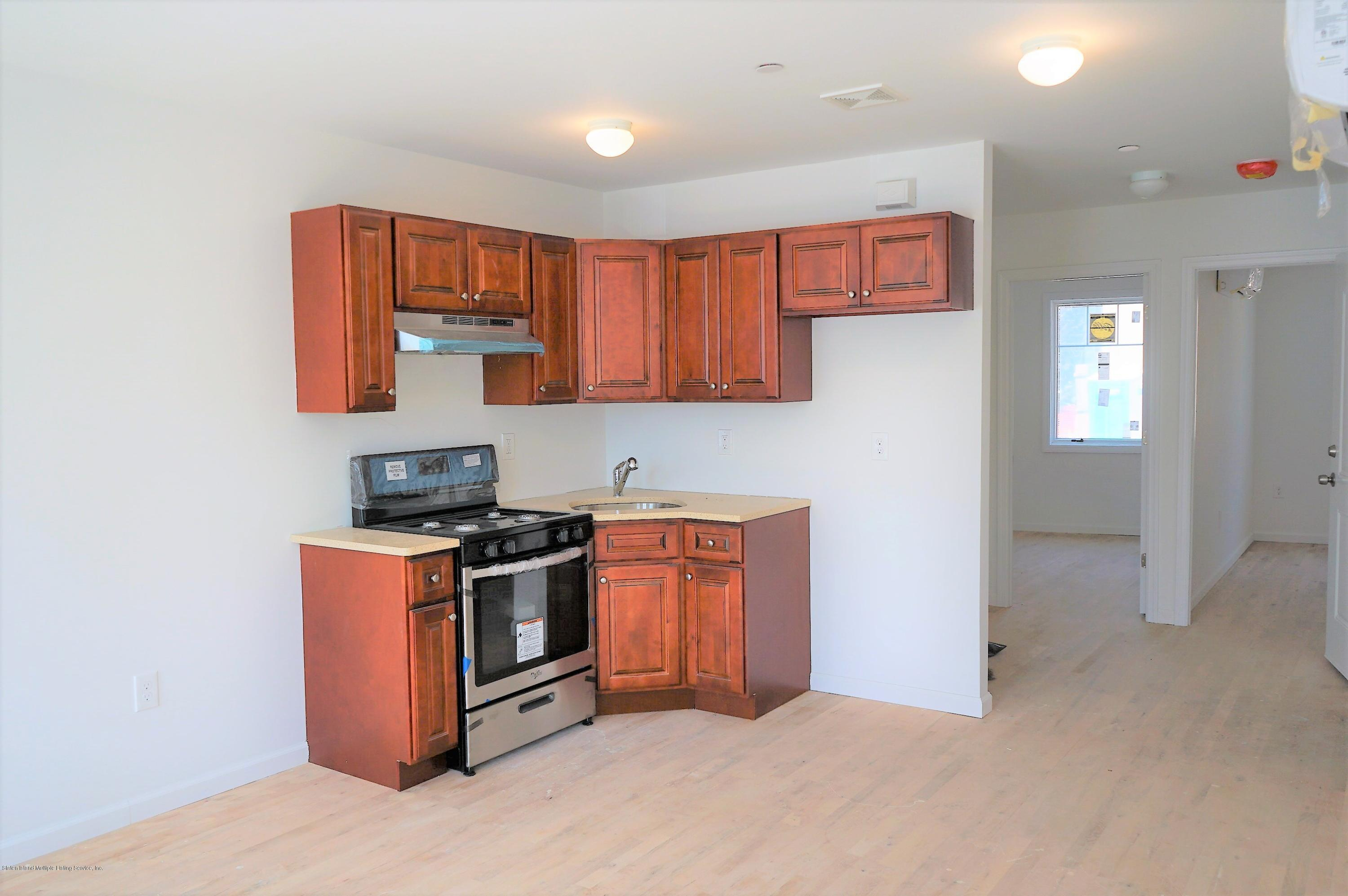 Two Family - Attached 271 Broad Street  Staten Island, NY 10304, MLS-1131472-11