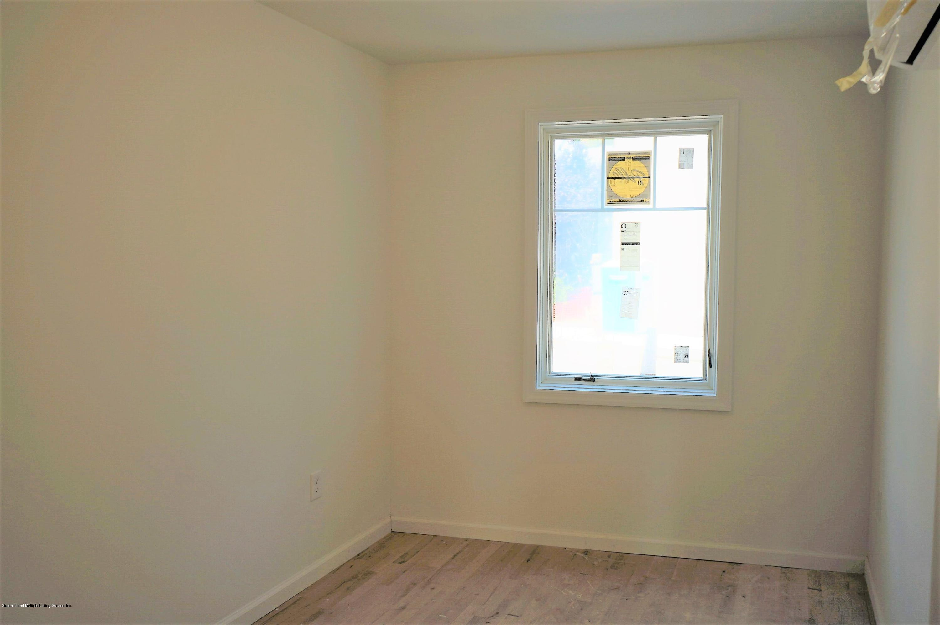 Two Family - Attached 271 Broad Street  Staten Island, NY 10304, MLS-1131472-13