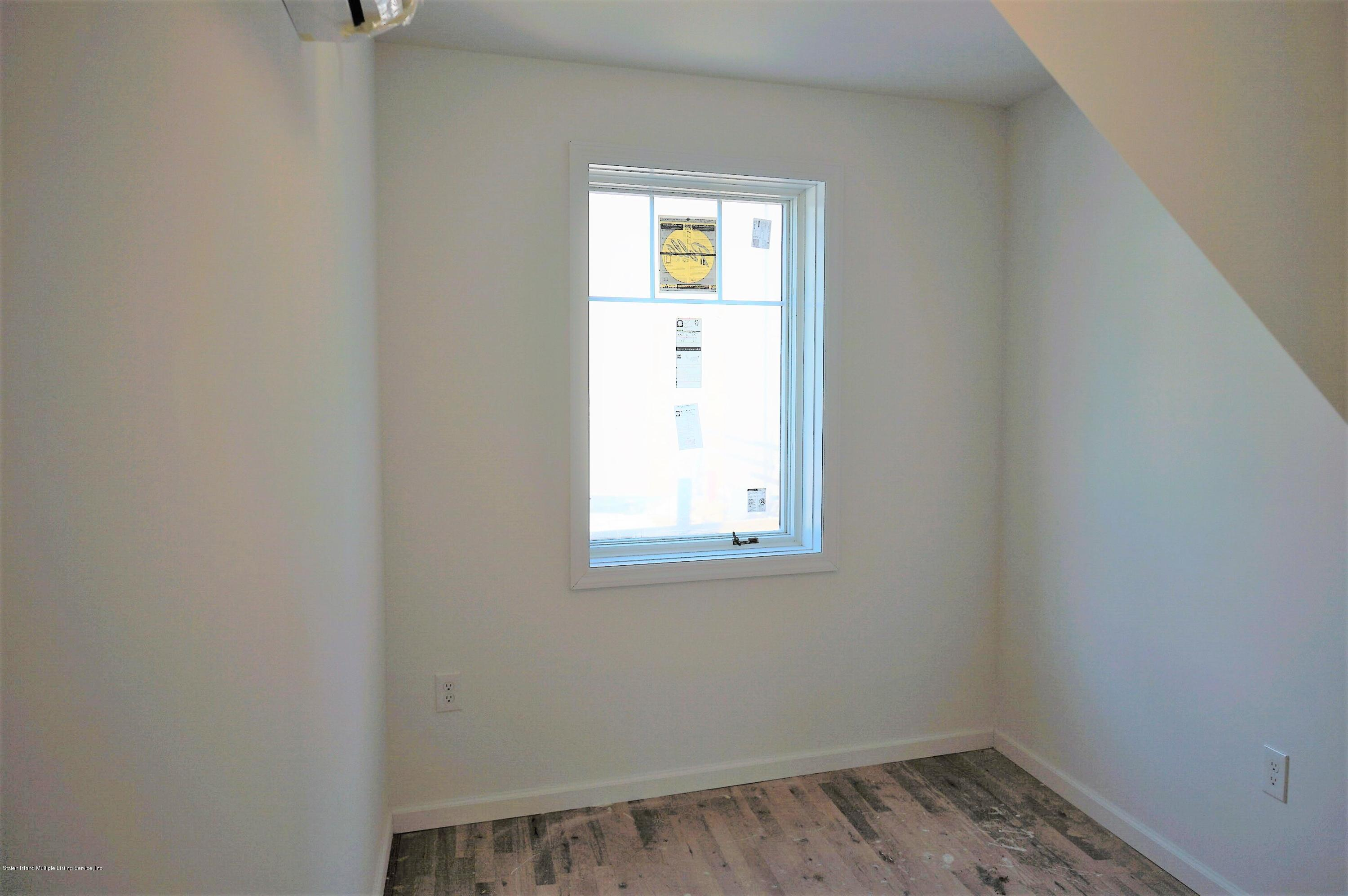 Two Family - Attached 271 Broad Street  Staten Island, NY 10304, MLS-1131472-14