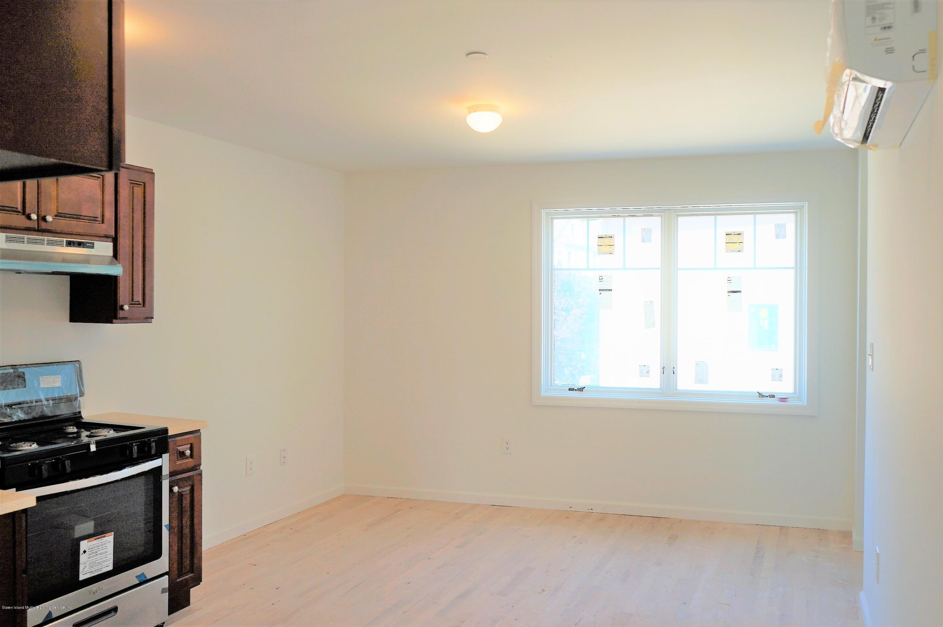 Two Family - Attached 271 Broad Street  Staten Island, NY 10304, MLS-1131472-20
