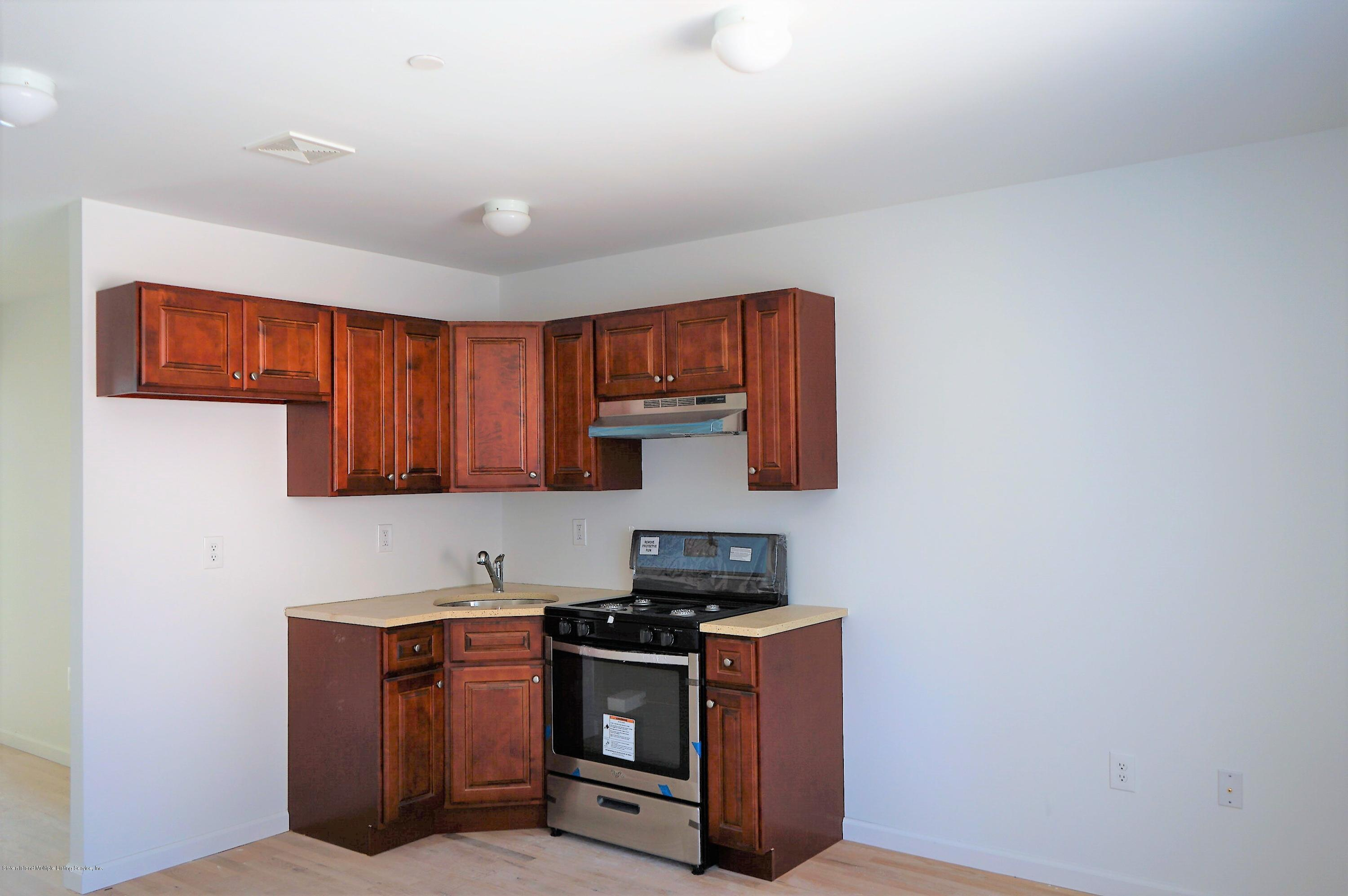 Two Family - Attached 271 Broad Street  Staten Island, NY 10304, MLS-1131472-18