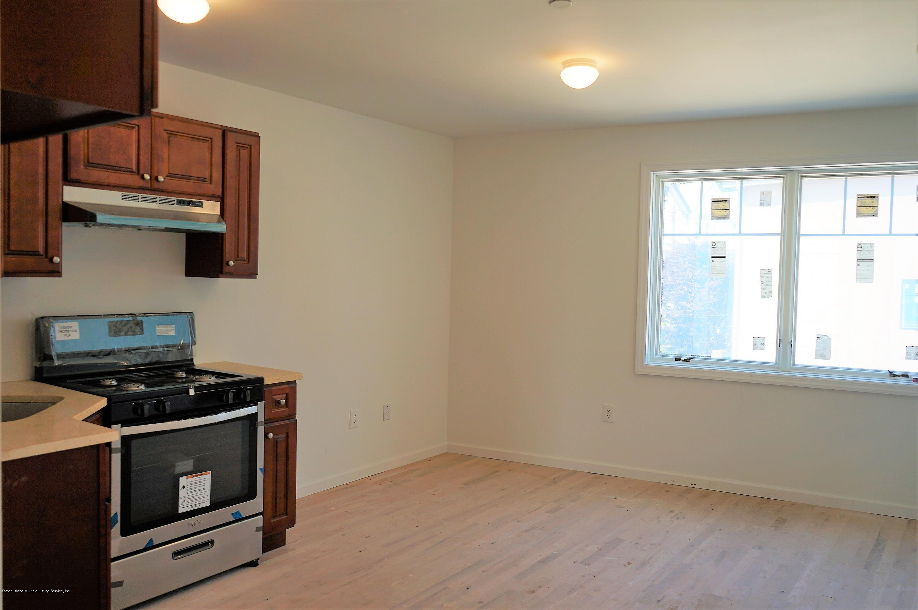 Two Family - Attached 271 Broad Street  Staten Island, NY 10304, MLS-1131472-19