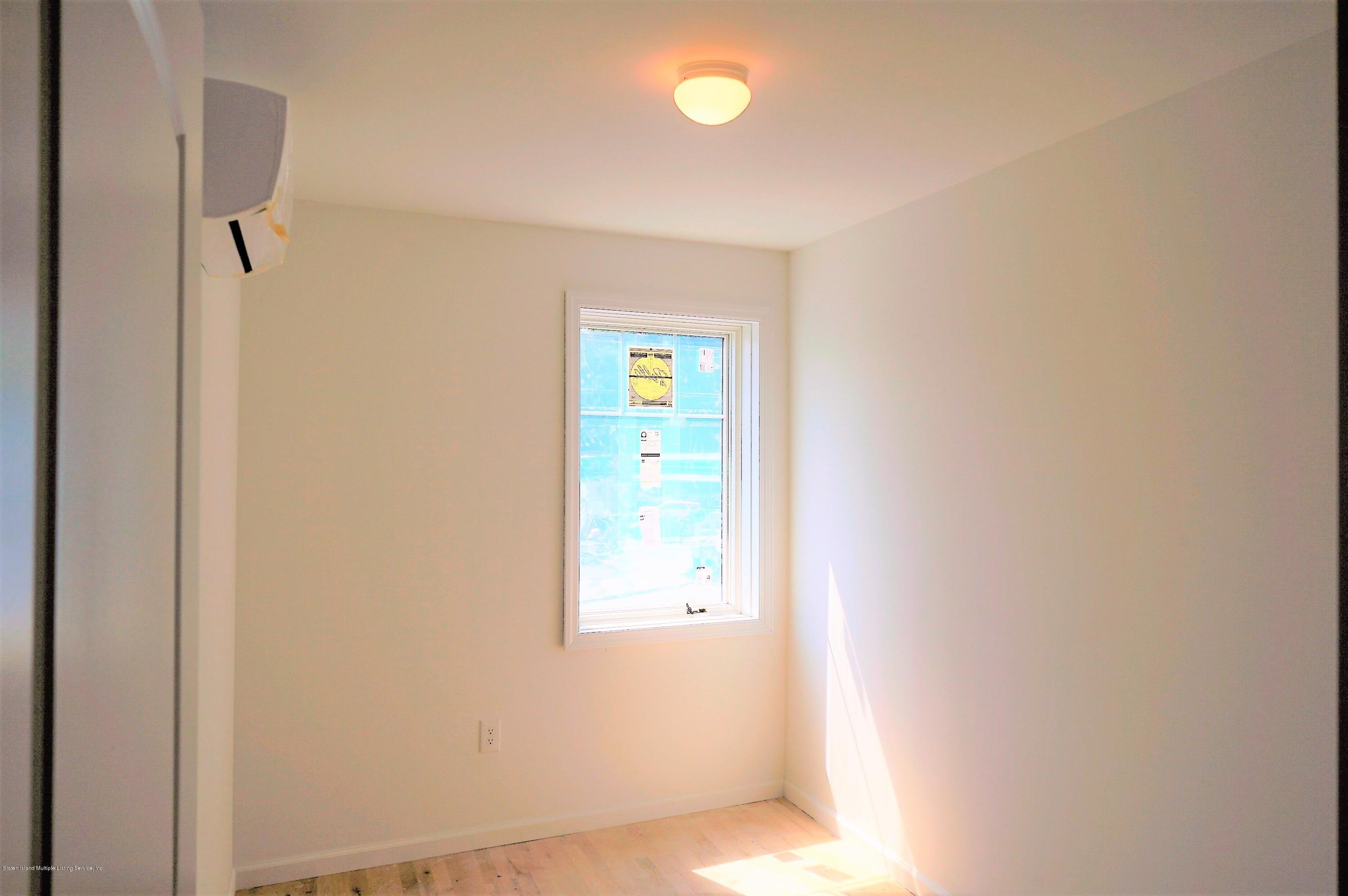 Two Family - Attached 271 Broad Street  Staten Island, NY 10304, MLS-1131472-21