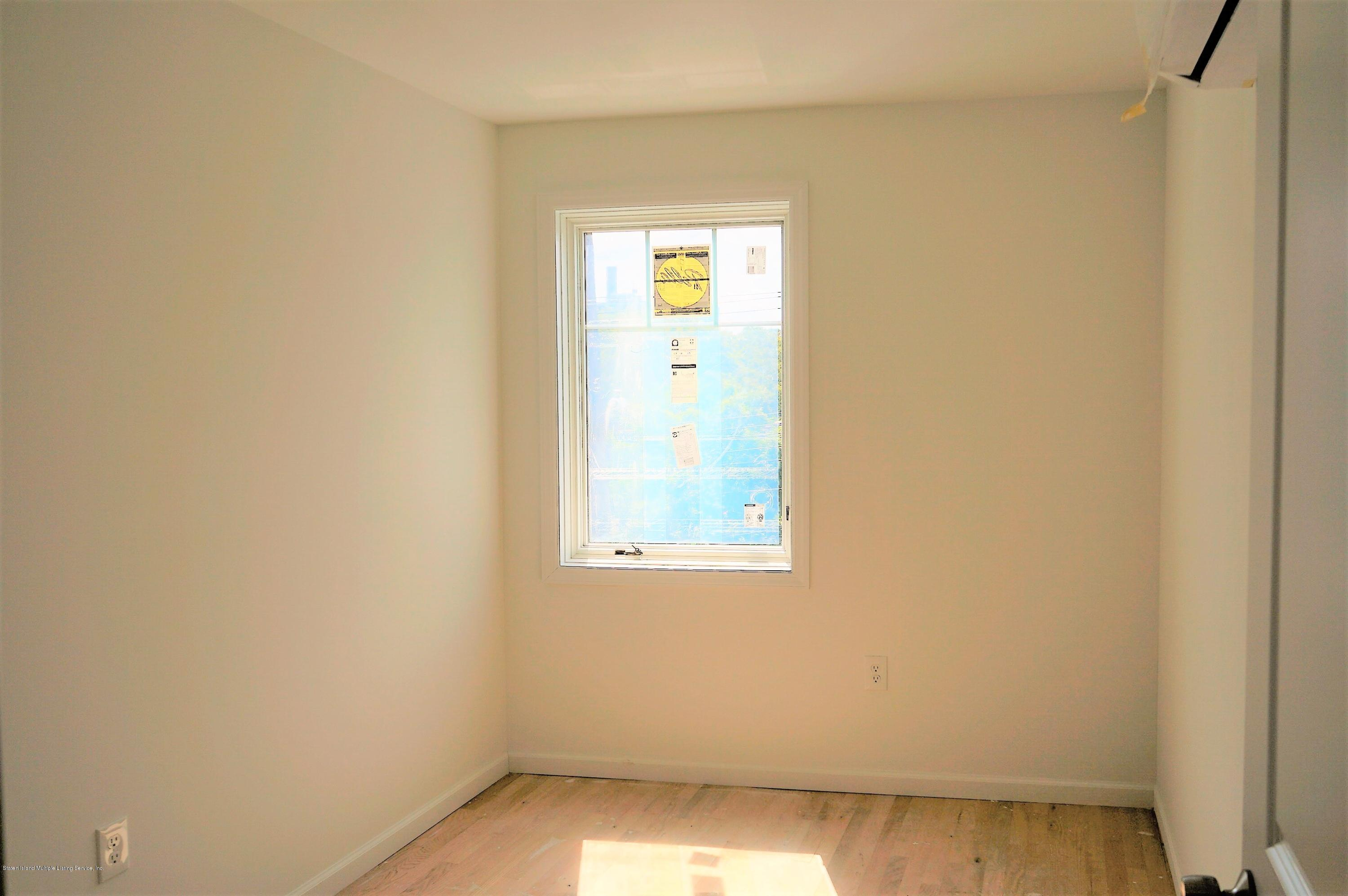 Two Family - Attached 271 Broad Street  Staten Island, NY 10304, MLS-1131472-23