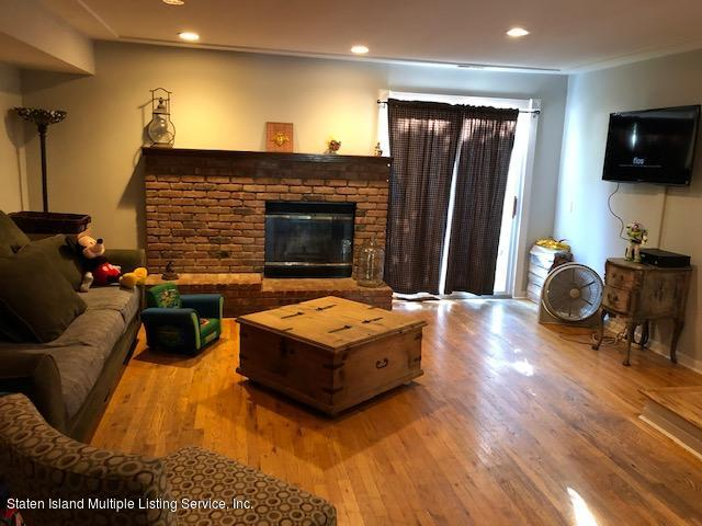 Single Family - Attached 70 Seguine Place  Staten Island, NY 10312, MLS-1131745-10