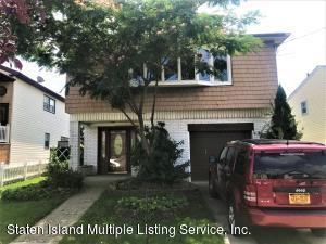 15 Eagle Road, Staten Island, NY 10314