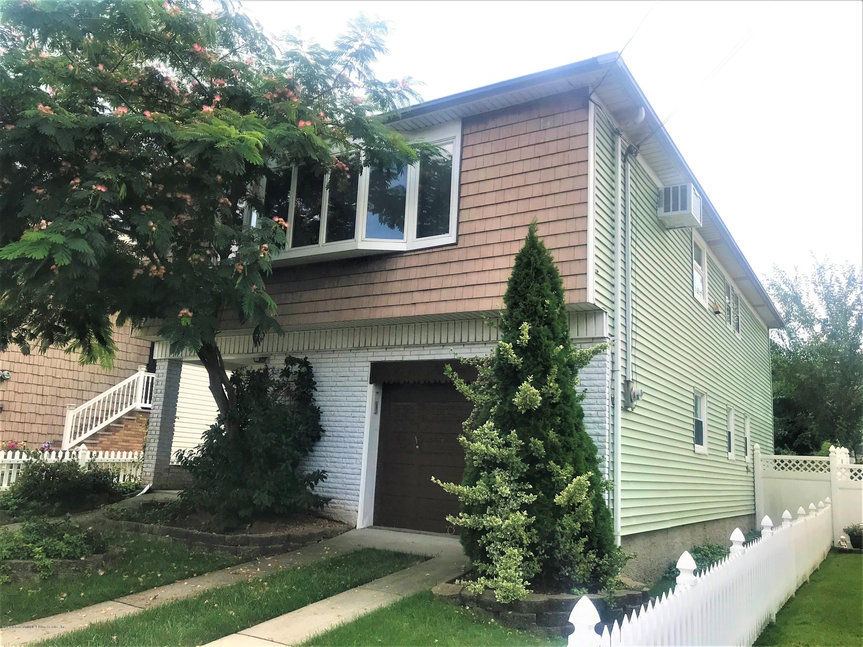Single Family - Detached 15 Eagle Road  Staten Island, NY 10314, MLS-1131746-2