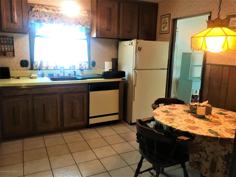 Single Family - Detached 15 Eagle Road  Staten Island, NY 10314, MLS-1131746-14