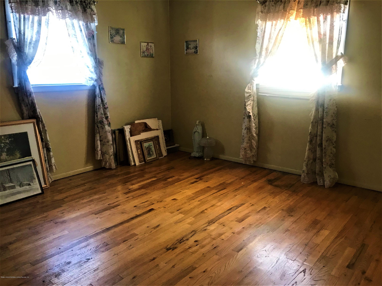 Single Family - Detached 15 Eagle Road  Staten Island, NY 10314, MLS-1131746-18