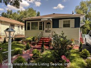 345 South Avenue, Staten Island, NY 10303