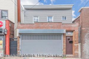 400 Jersey Street, Staten Island, NY 10301