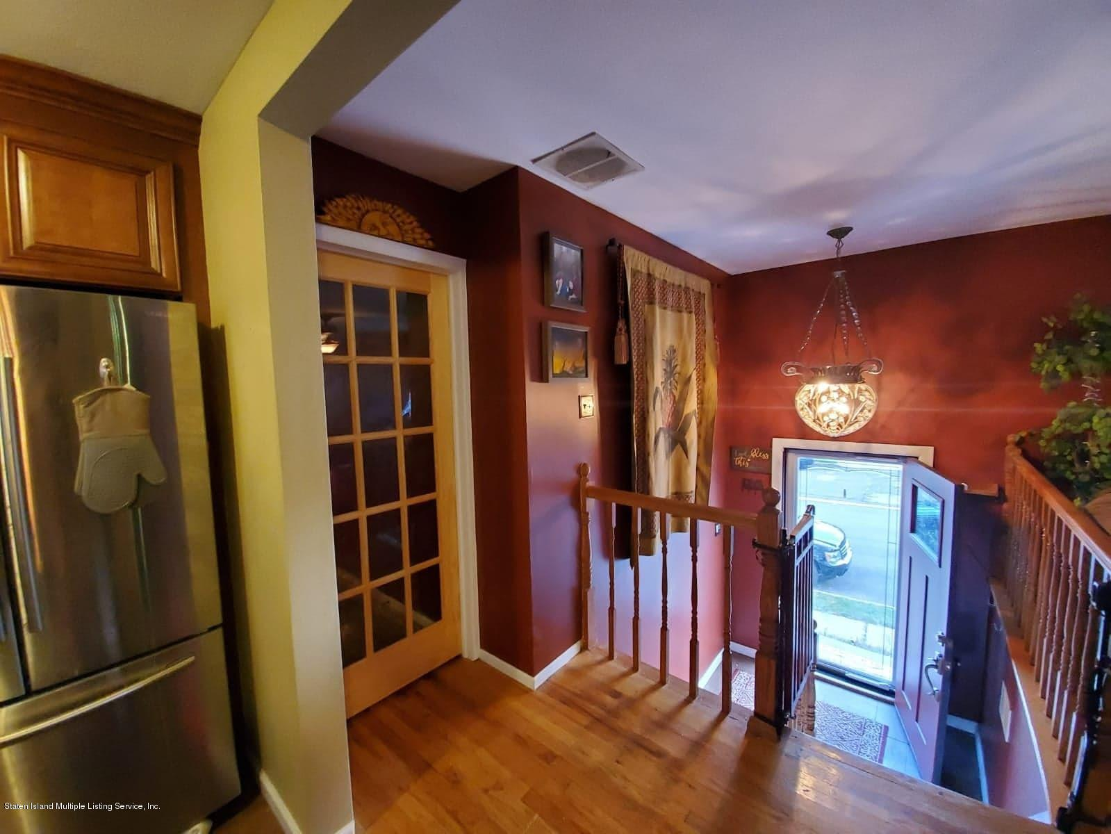 Single Family - Detached 63 Daleham Street  Staten Island, NY 10308, MLS-1131760-5