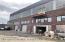 3111 Richmond Terrace, A, Staten Island, NY 10303