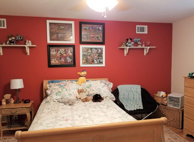 Single Family - Detached 273 Brighton Street  Staten Island, NY 10307, MLS-1131789-7
