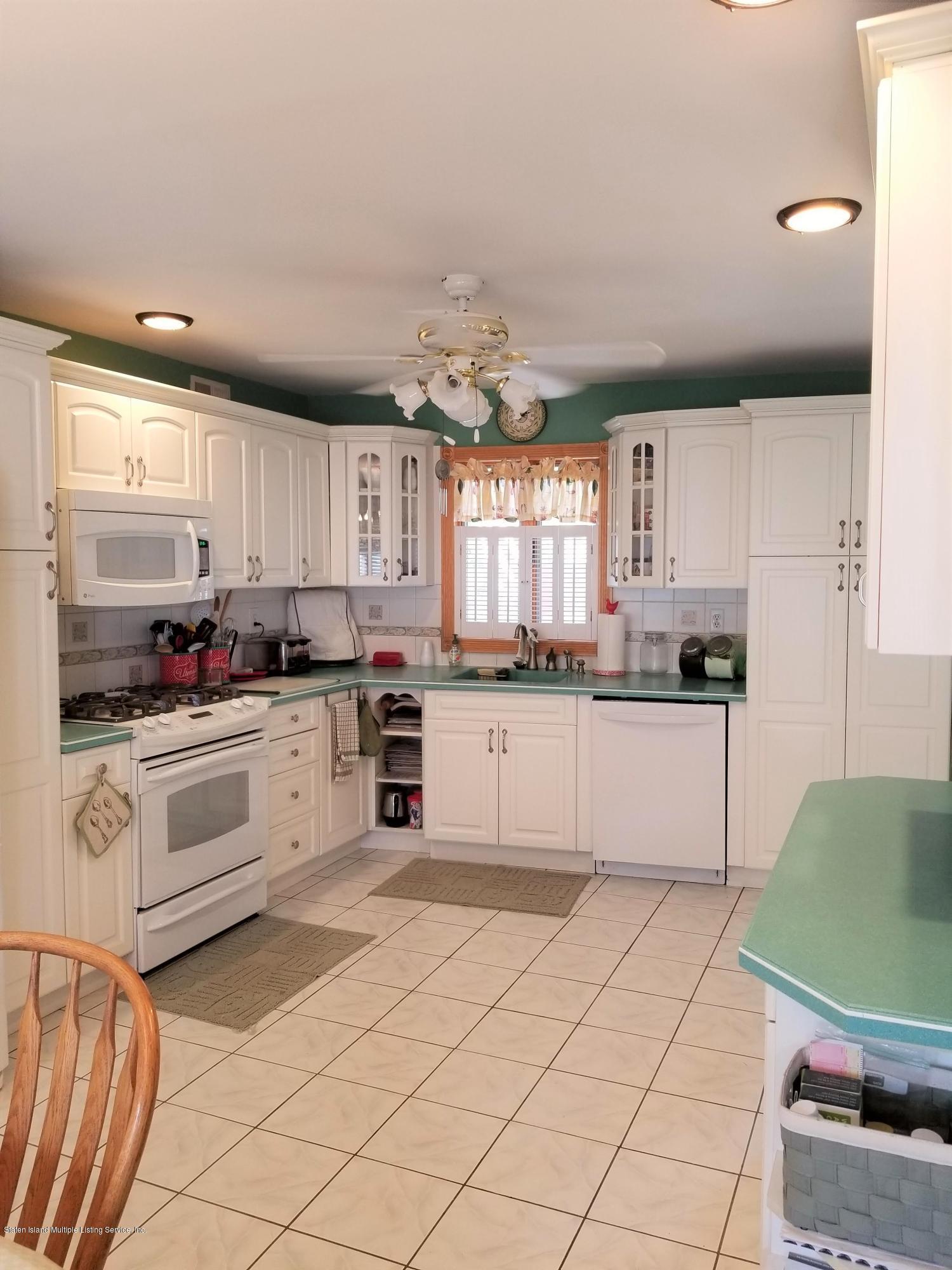 Single Family - Detached 273 Brighton Street  Staten Island, NY 10307, MLS-1131789-4