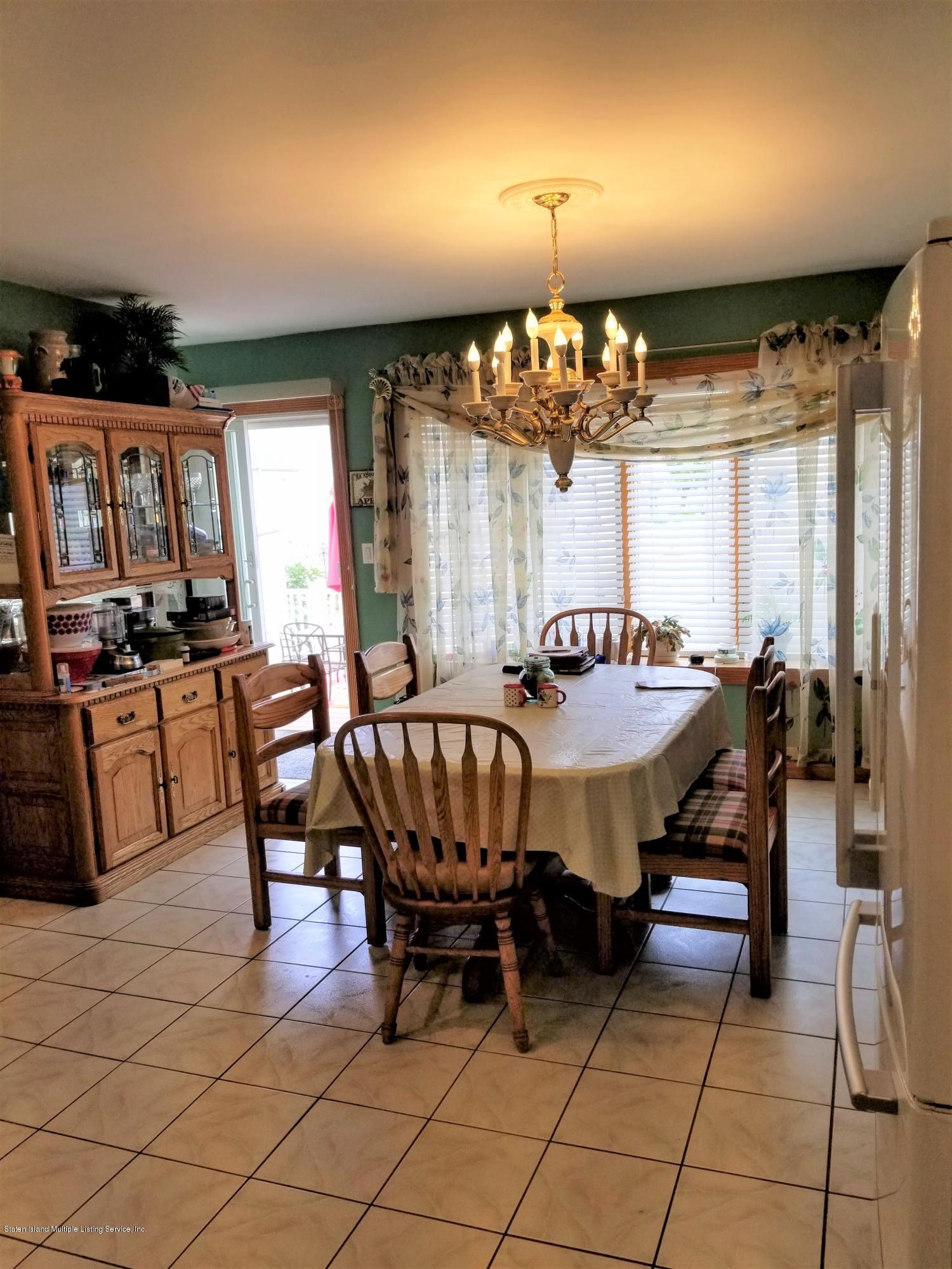 Single Family - Detached 273 Brighton Street  Staten Island, NY 10307, MLS-1131789-5