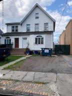 827-829 Post Avenue, Staten Island, NY 10310