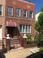 1422 E 2nd Street, 2f