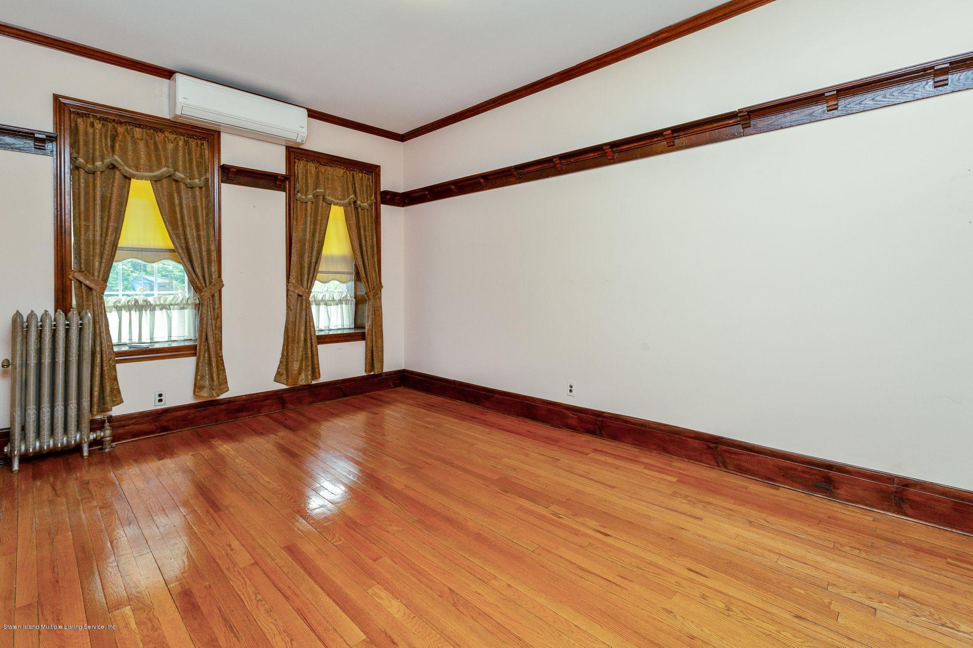 Single Family - Attached 83 Chester Avenue  Brooklyn, NY 11218, MLS-1131841-5