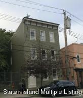 259 Broad Street, Staten Island, NY 10301