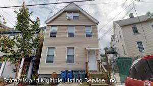 80 Corson Avenue, Staten Island, NY 10301